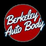 Berkeley Auto Body Logo